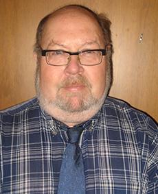 Attorney Brian Addy