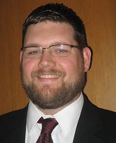 Attorney Bob Neiner